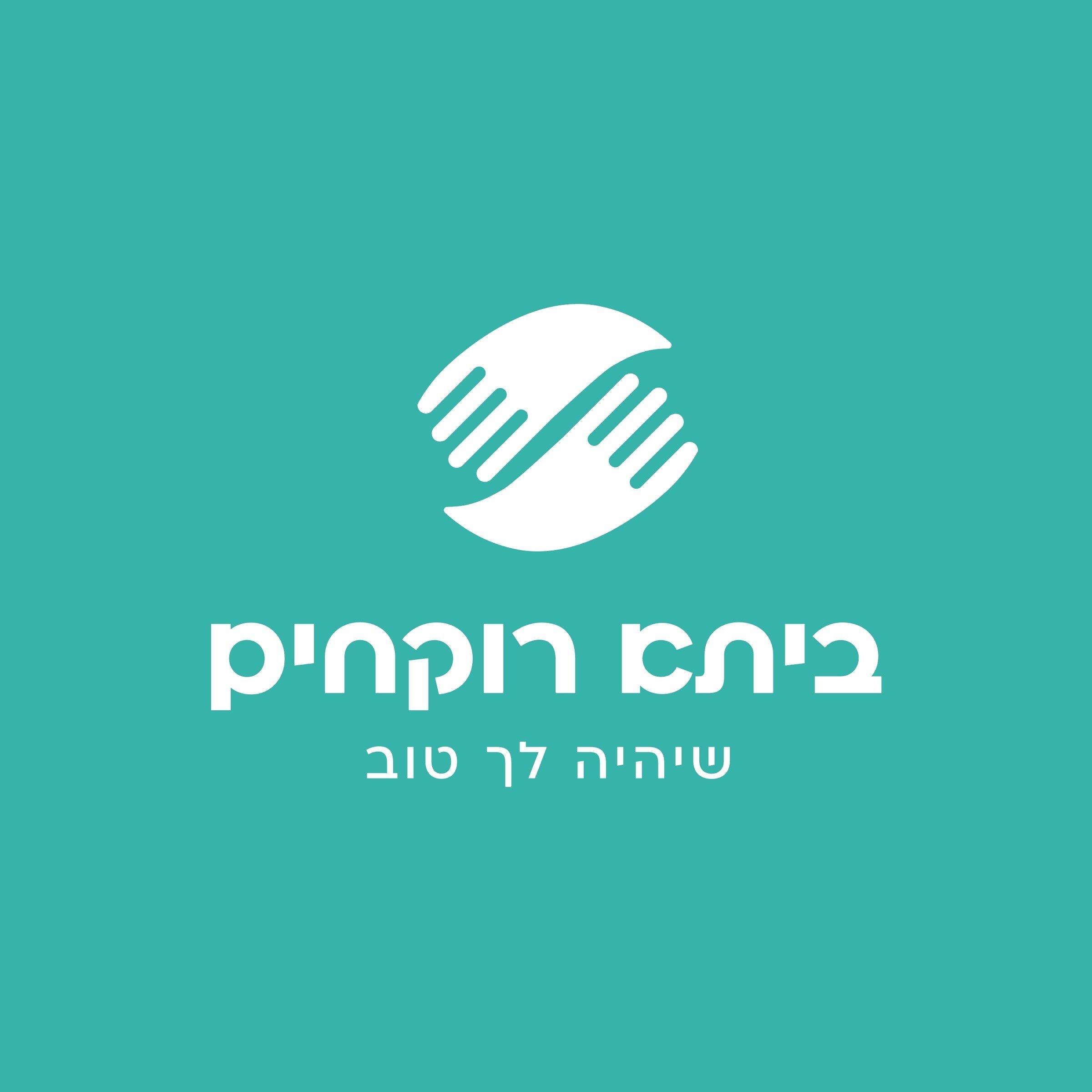 Betarokhim branding by hello.