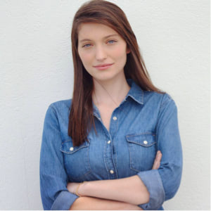 Dana Muhlgay