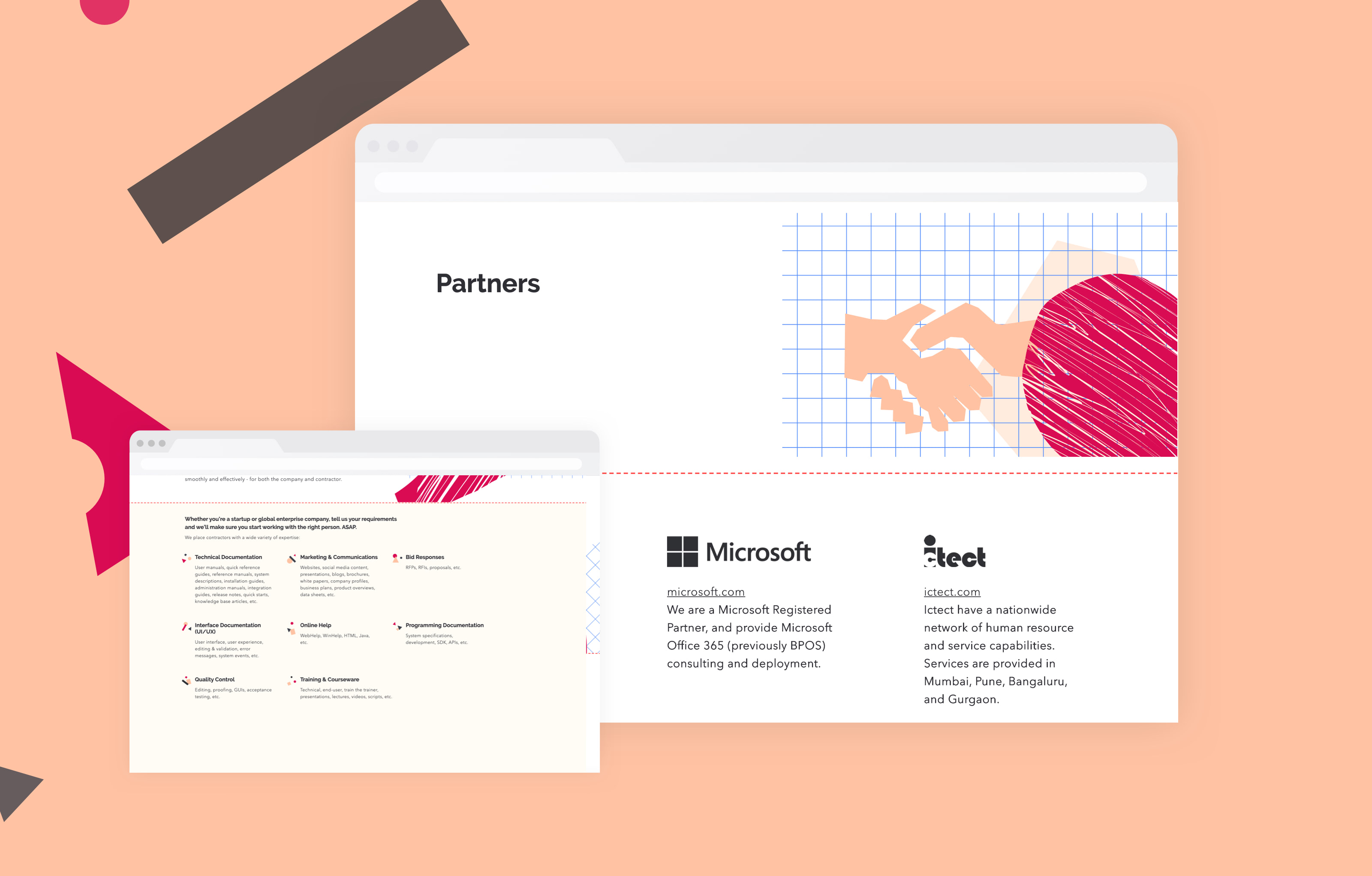 Hello-design-OTC-website-design-UX-UI