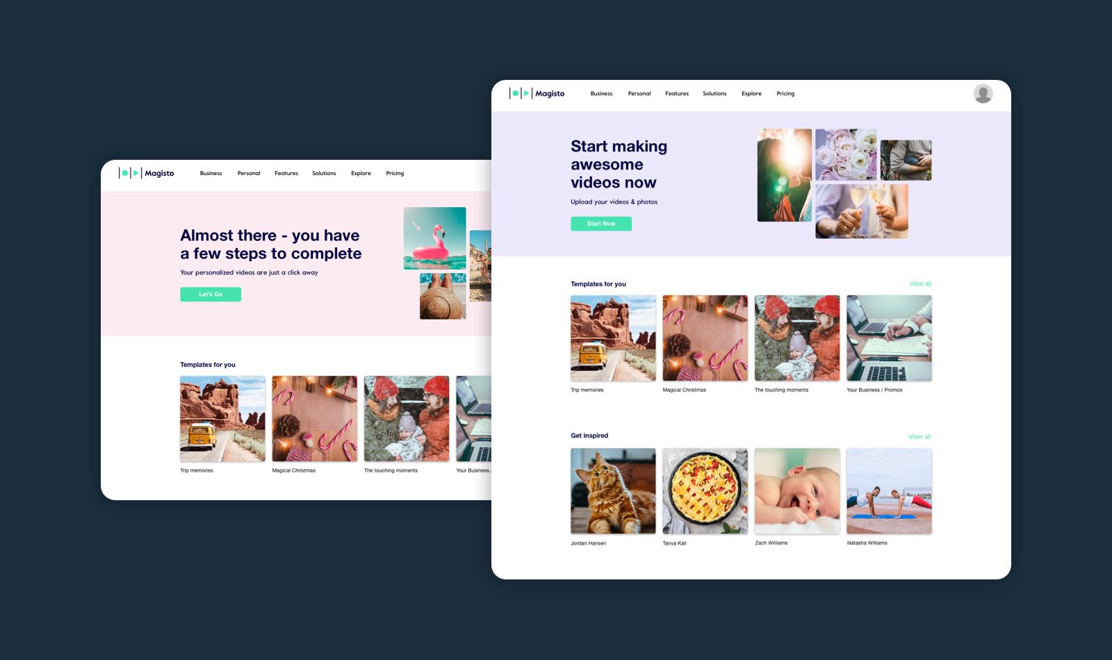 hello-design-Vimeo-Magisto-design