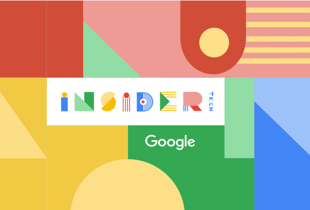 Branding-design-for-Google-Insider-program-hello-design