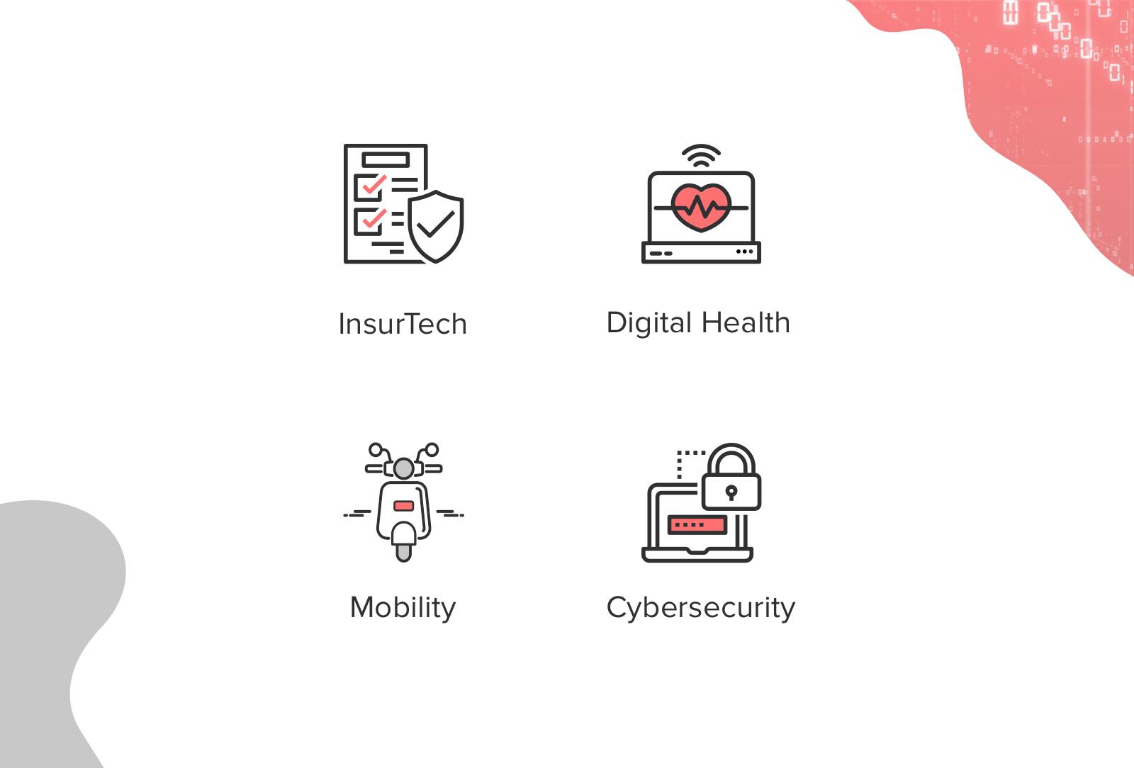 Sompo-digital-labs-website-UX-UI-design-hello
