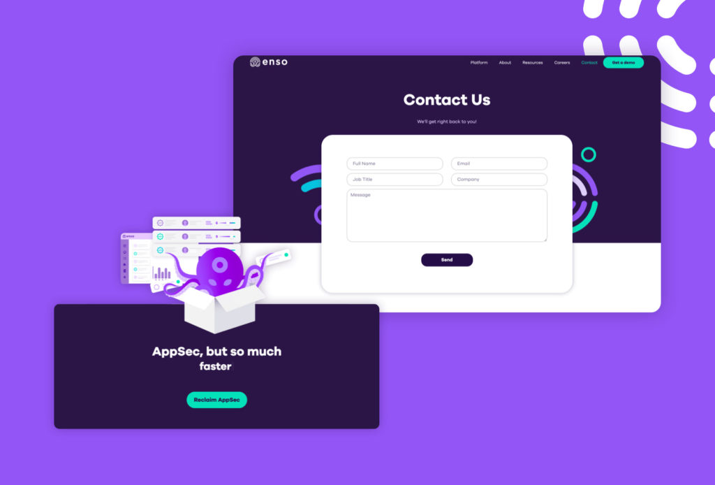 Hello-design-Enso-security-branding-and-UX-UI-website-design-5