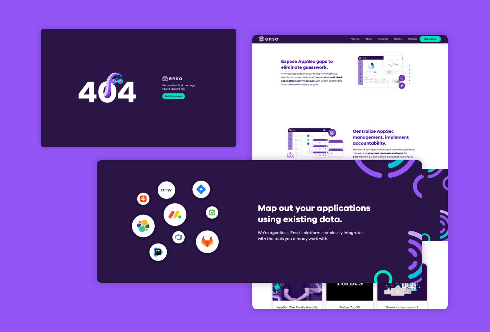 Hello-design-Enso-security-branding-and-UX-UI-website-design-5