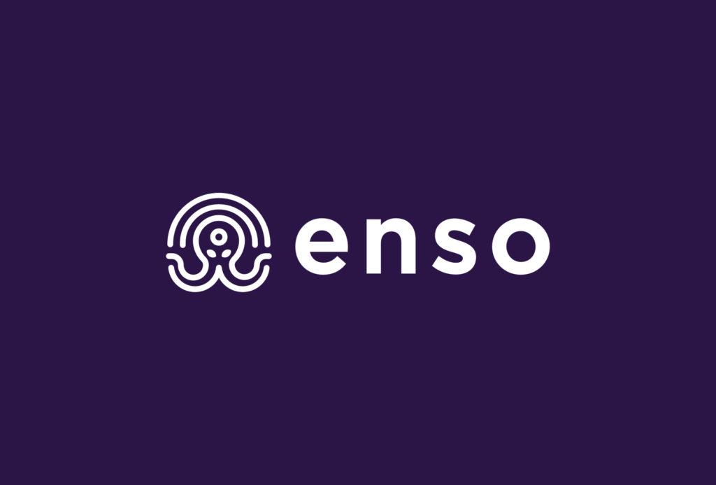 Hello-design-Enso-security-branding-and-UX-UI-website-design-logo