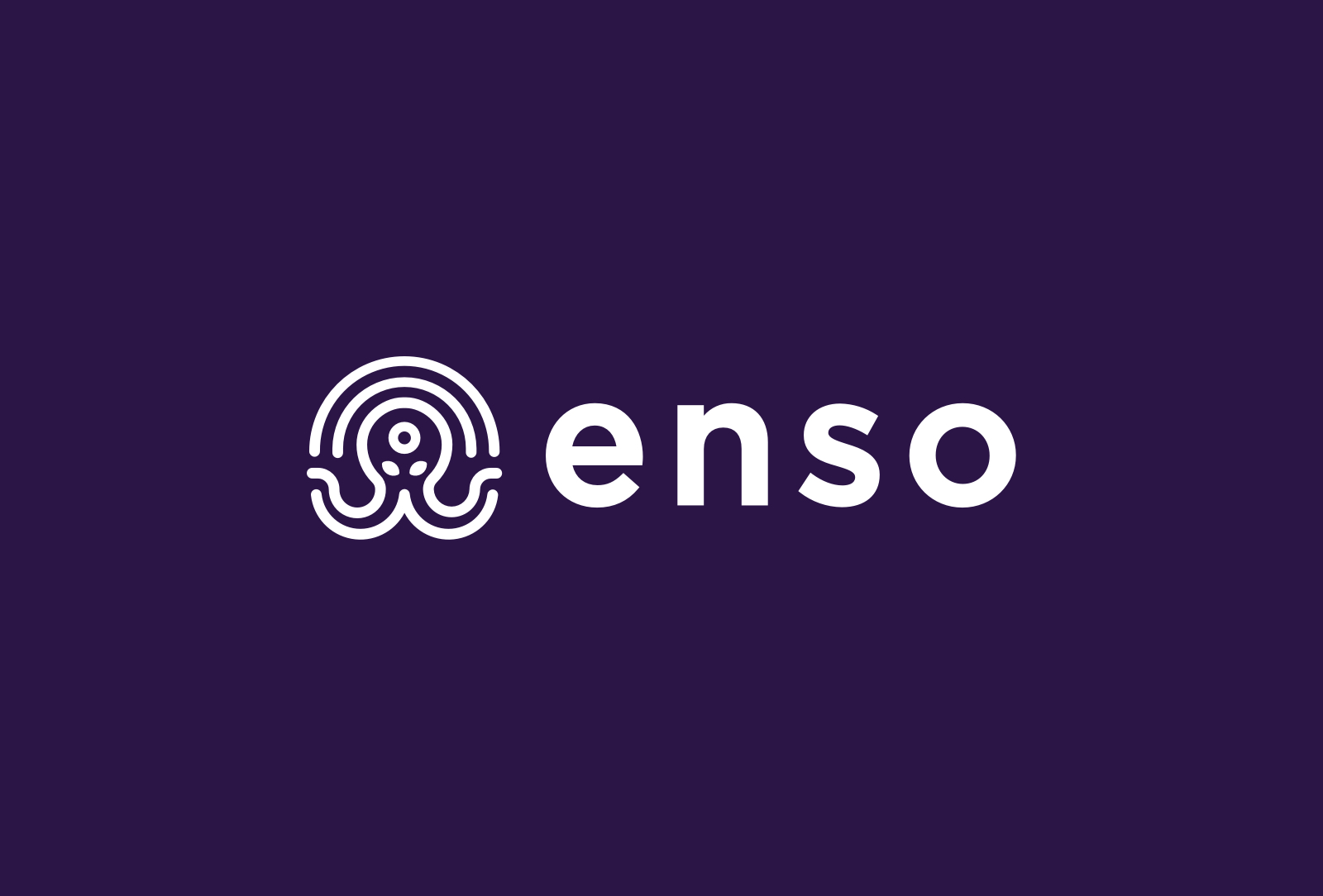 Hello-design-Enso-security-branding-and-UX-UI-website-design-logo