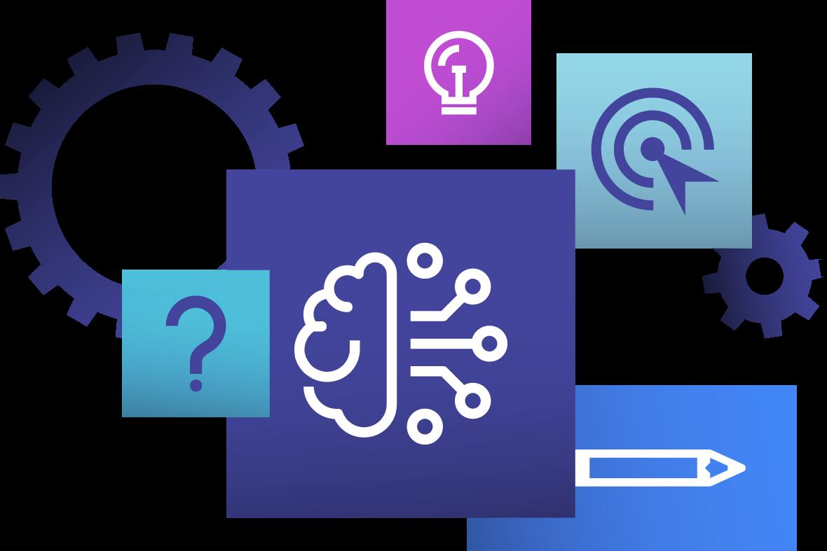 Hello Branding and UX UI- UX psychology